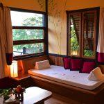 Thahara Inle Heritage - Room