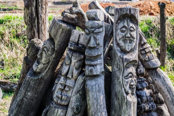 statuette-masque-hahoe