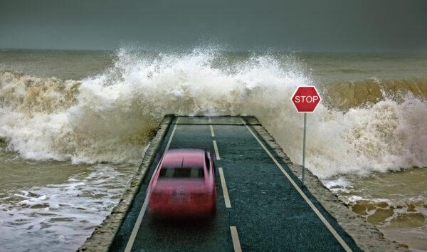 Assurance voyage & voiture