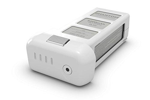 Batterie pour drone DJI