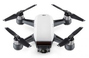 Promotion drone parrot swing camera, avis drone pour filmer