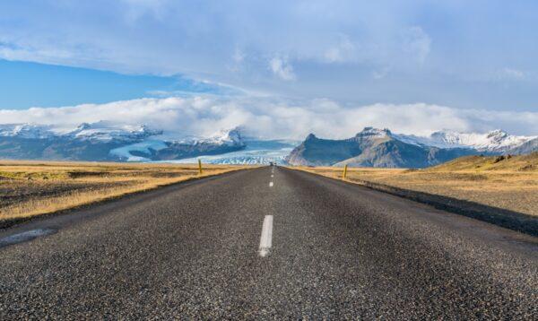 8 conseils pour préparer un road trip en Islande