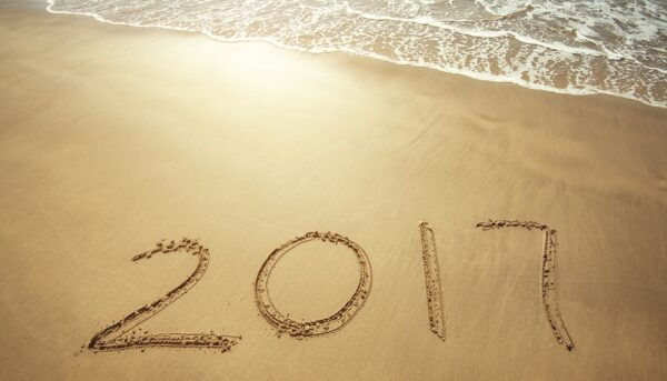 5 idées de destination pour 2017