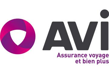 Assurance voyage AVI