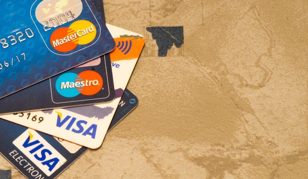Assurance voyage de la carte bancaire