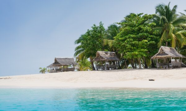 Dako Island, mon coup de coeur aux Philippines