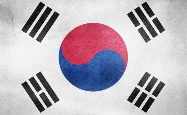 10 conseils pour préparer son voyage en Corée du Sud