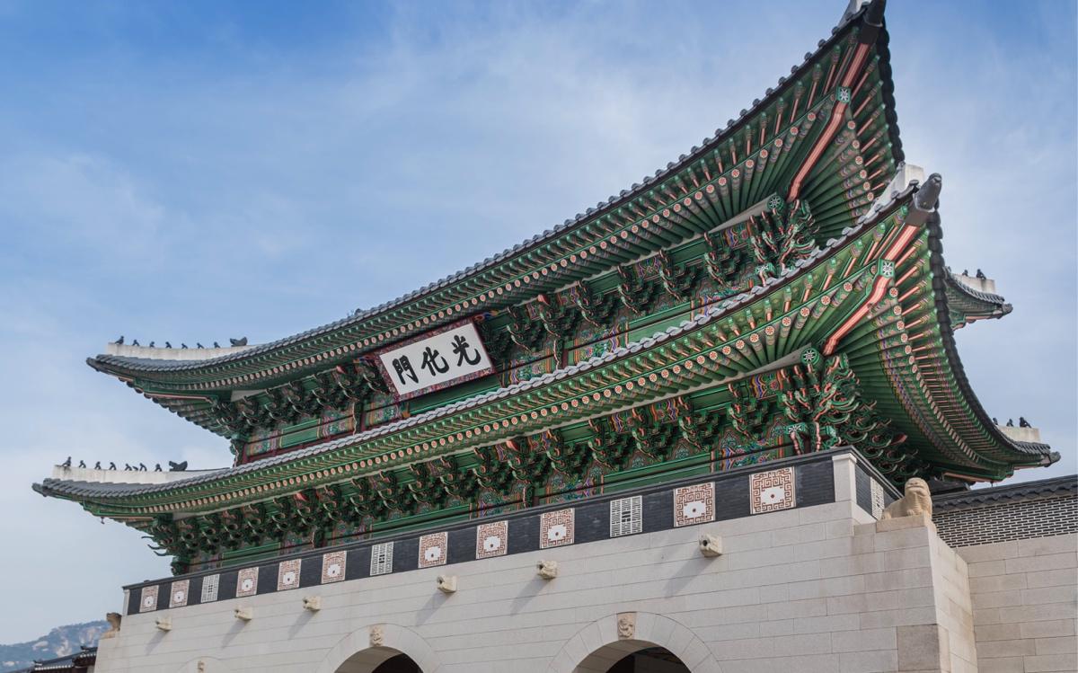 Visiter Séoul : mon guide complet