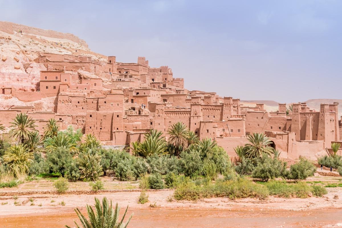 Www Villes Du Maroc