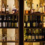 Bar de la ferme Saint Siméon