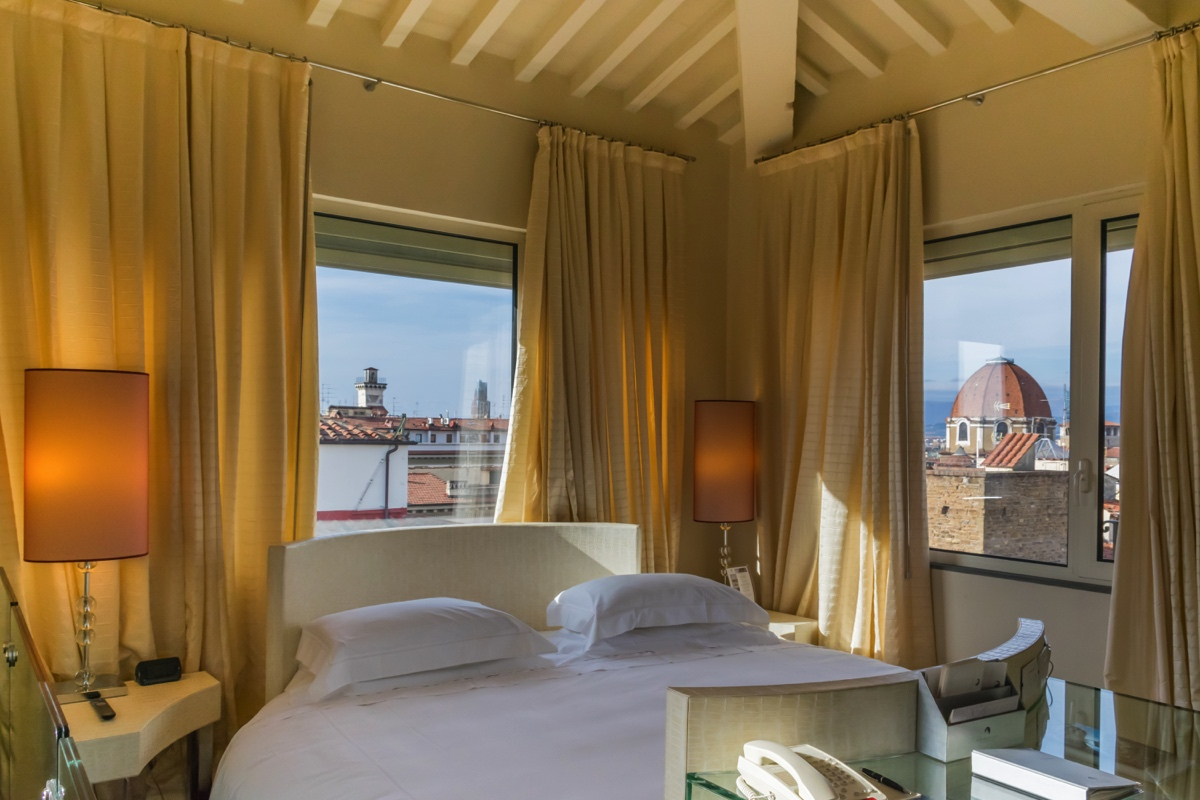 visiter florence que faire florence guide pour un voyage florence. Black Bedroom Furniture Sets. Home Design Ideas