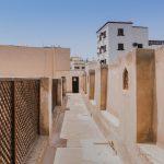 Maison traditionnelle de Muharraq