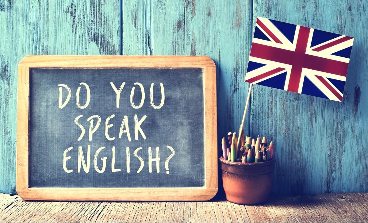 Apprendre l'anglais pour voyager
