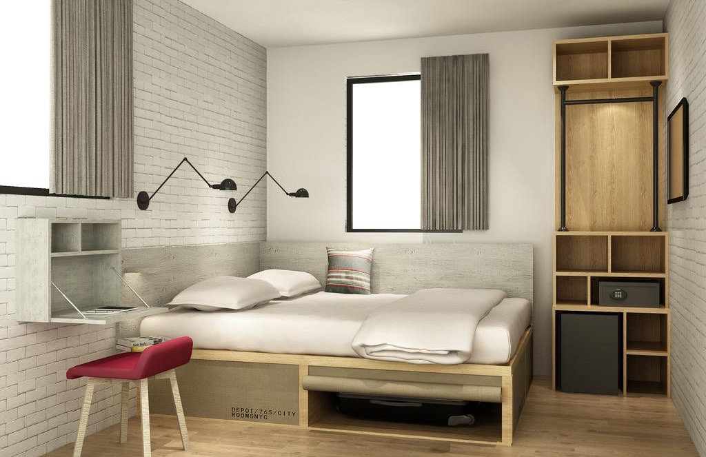o dormir new york bonnes adresses meilleurs quartiers de nyc. Black Bedroom Furniture Sets. Home Design Ideas