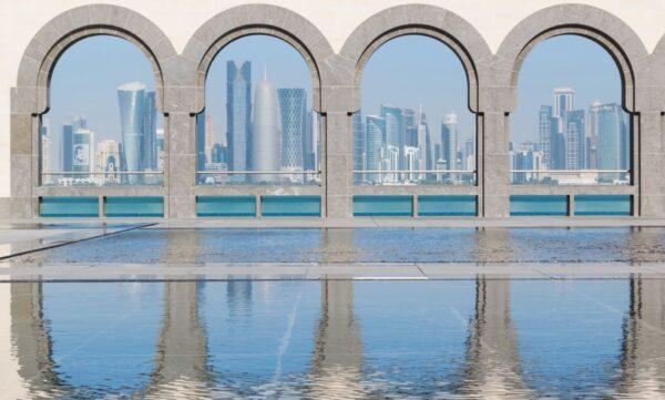 Doha : guide pour visiter Doha au Qatar