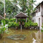 Satri House à Luang Prabang