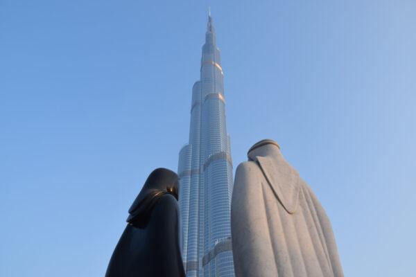 Dans quel quartier loger à Dubaï