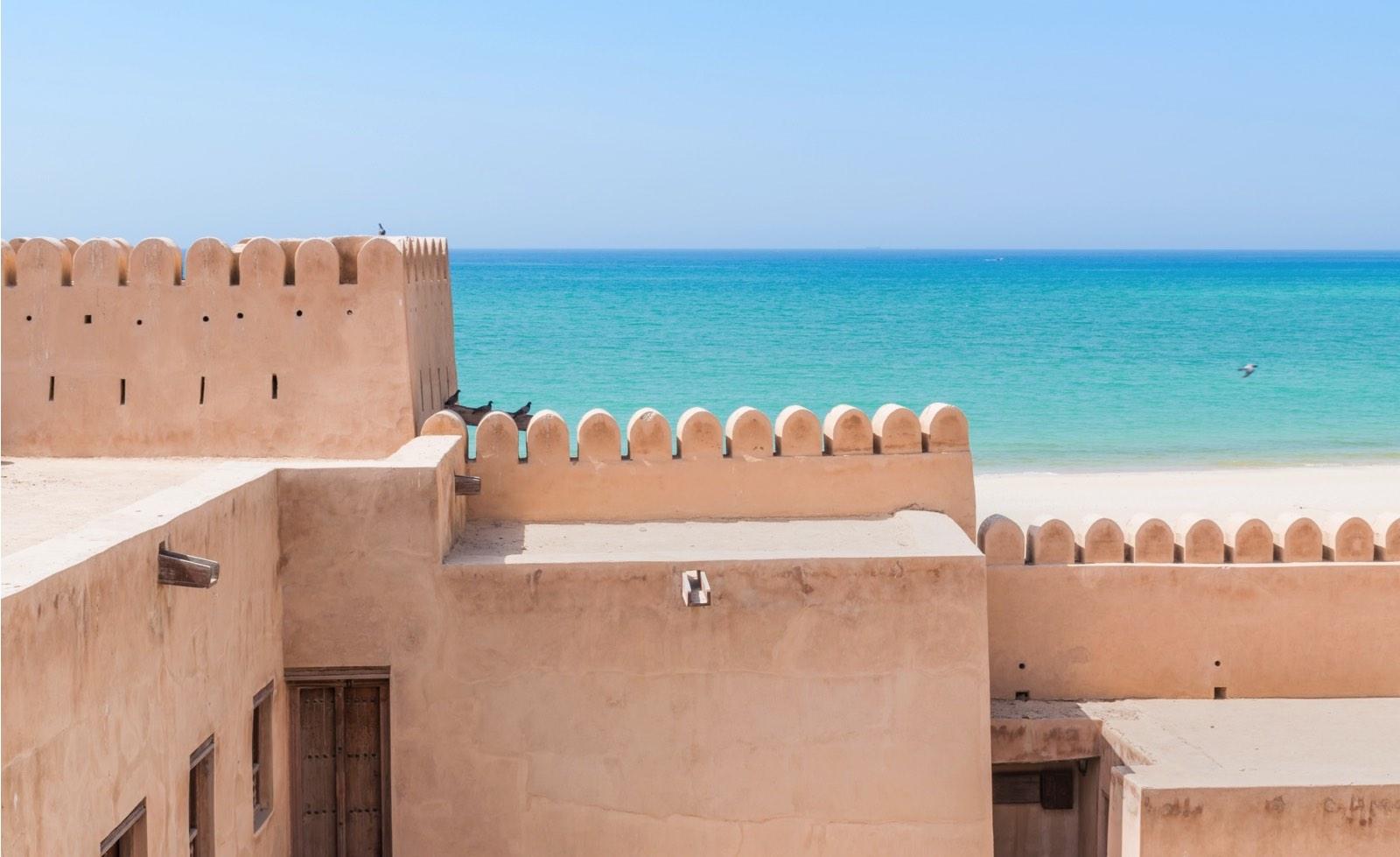 Visiter Oman : que faire au sultanat d'Oman ?