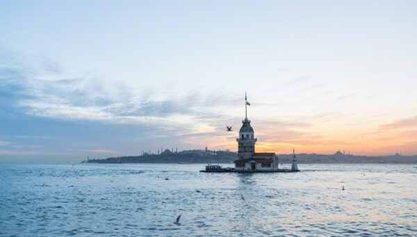 Visiter Istanbul, guide pour préparer son citytrip