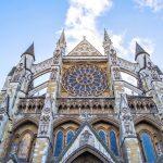 London Pass : abbaye de Westminster