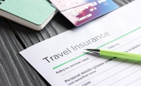 Assurance pour un road trip en Californie