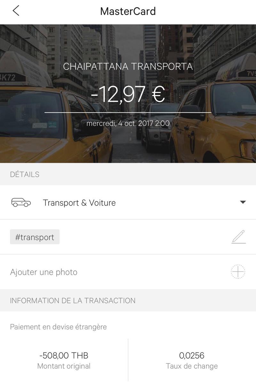 Carte N26 Belgique.Avis N26 Mon Avis Sur La Banque En Ligne N26 Number 26