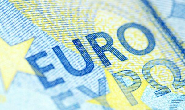 Réduire son budget visite à Amsterdam avec un pass