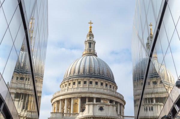 City pass pour Londres
