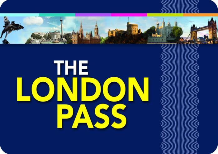 London Pass Quel Pass Pour Visiter Londres Le Meilleur Pass A