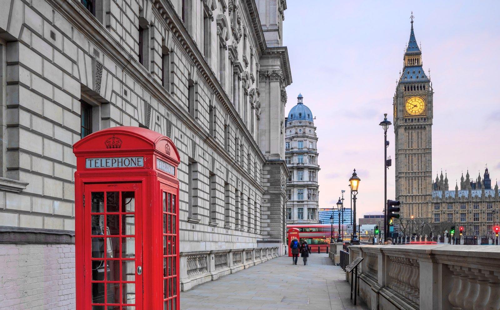 London Pass : quel pass pour visiter Londres ?