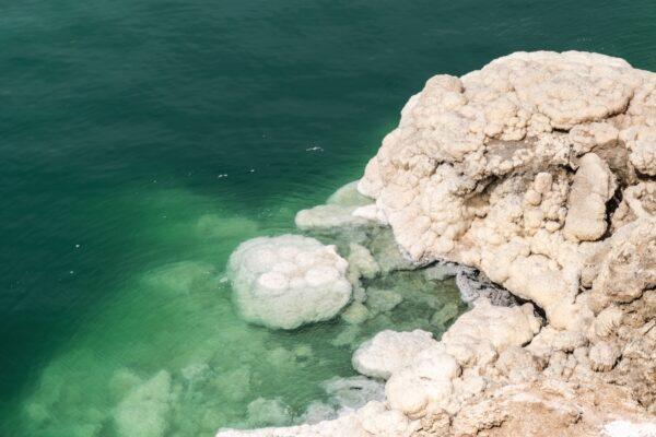 En Voyage Road Un JordanieConseilsamp; Itinéraire Pour Trip WDIHE29Y