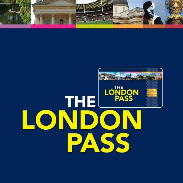 Les Autres Pass Visite Pour Londres Permettent Une Modularit Bien Plus Faible En Se Limitant Souvent Un Nombre De Sites Dintrt Visiter