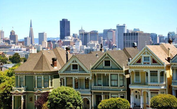 Quel pass visite choisir pour San Francisco ?