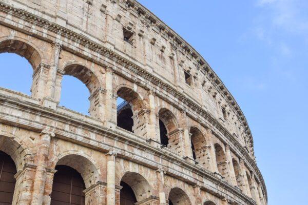 Roma Pass, pass pour visiter Rome