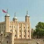 London Pass : tour de Londres