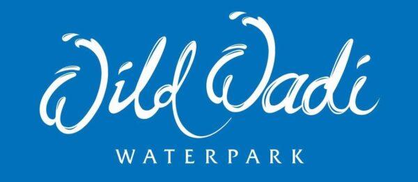Wild Wadi water park à Dubai
