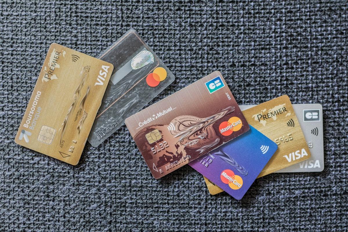 Carte Bancaire Prepayee Portugal.Mon Avis Europcar Ou Comment Ruiner Un Voyage