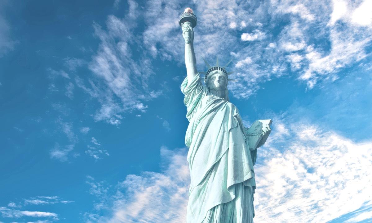 Acheter le New York City Pass