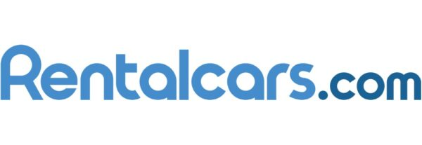 RentalCars : avis sur la location de voiture