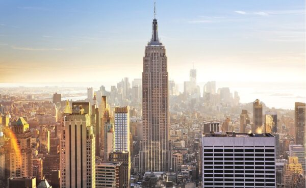 Informations sur le New York CityPASS