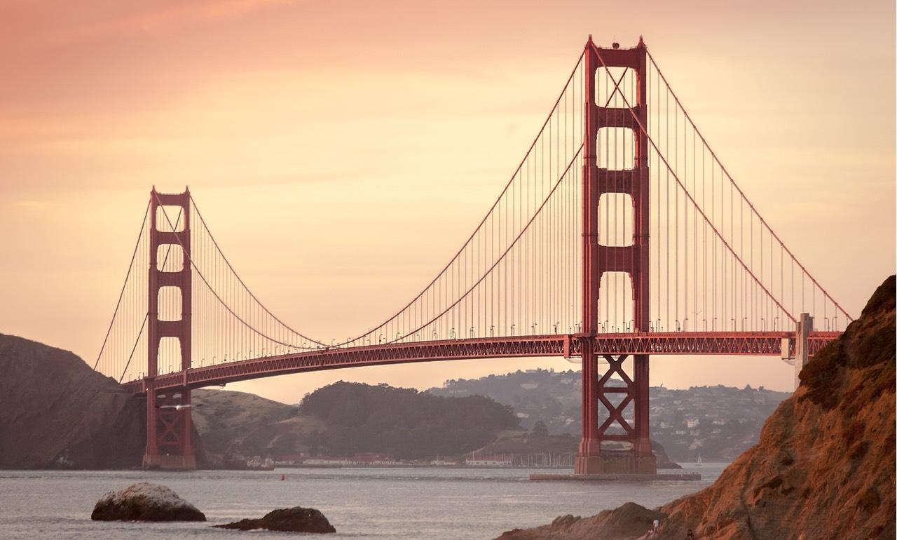 Où dormir à San Francisco