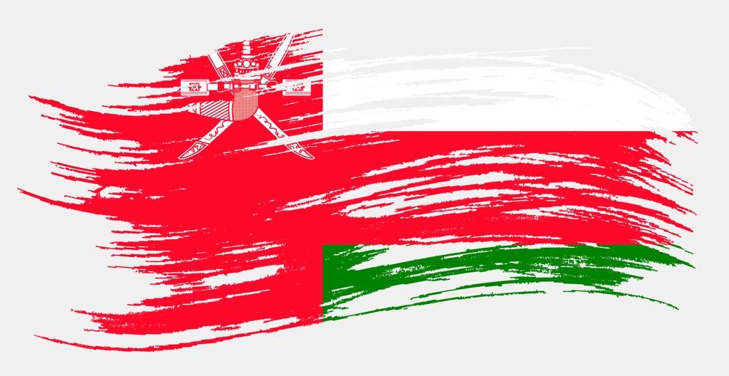 Visa pour Oman