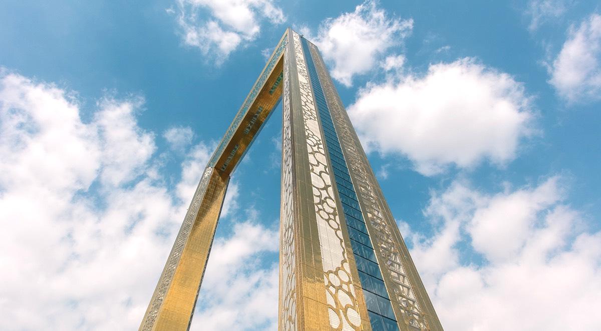 Top site de rencontre à Dubaï
