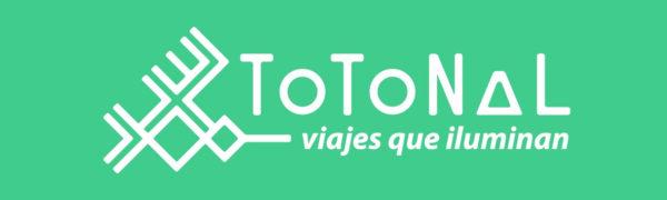 Agence de voyage locale au Mexique