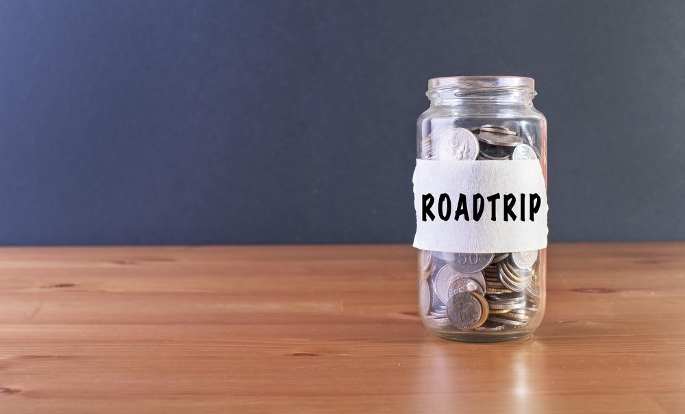 Calcul du budget voyage