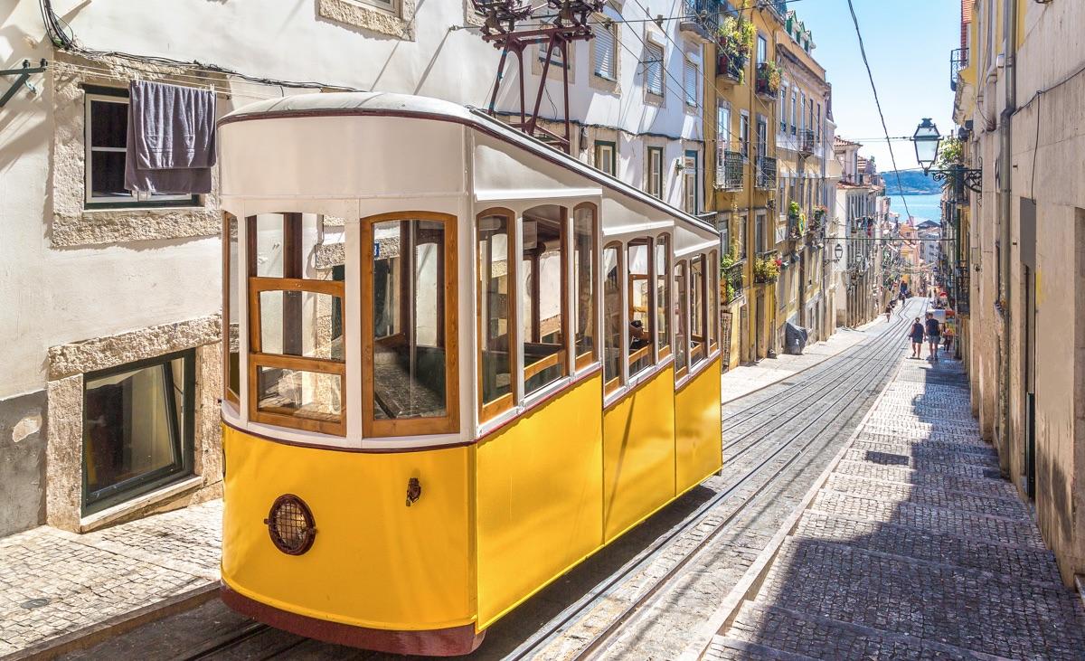 Lisboa Card, pass pour Lisbonne