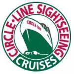 New York City Pass : croisière Circle Line
