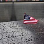New York City Pass : Memorial September 11