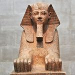 New York City Pass : Metropolitan Museum