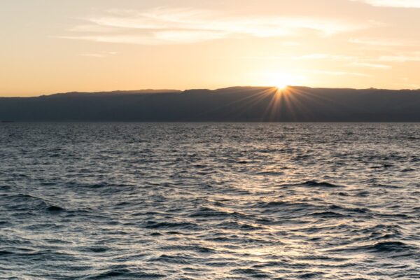 Tala Bay à Aqaba